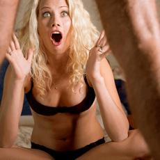 Cnbc porn sites