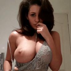 Forhertube Porn