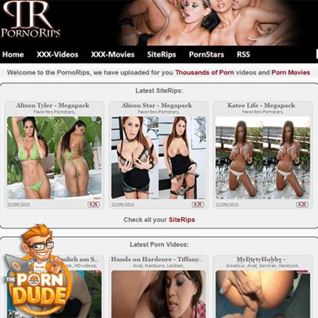 seksowne czarne fotki porno