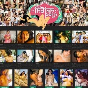 Indické dívky porno